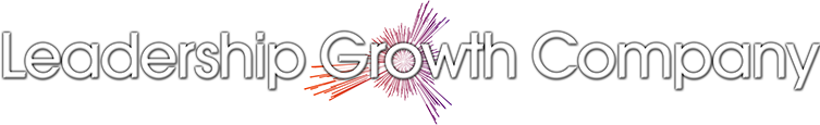 Leadership Growth Company