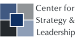 C4SL logo
