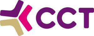 Call Centre Technology Ltd Logo